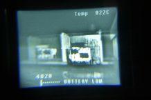 b_220_145_16777215_00_images_einsaetze_2003_2003-10-01_09.jpg