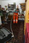 b_220_145_16777215_00_images_einsaetze_2004_2004-06-03_01.jpg