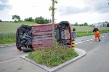 b_220_145_16777215_00_images_einsaetze_2011_2011-06-19_05.jpg