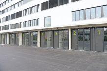 b_220_145_16777215_00_images_feuerwehrdepot_Umbau_Dammstrasse_110.JPG