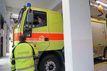 b_220_145_16777215_00_images_feuerwehrdepot_Umbau_Dammstrasse_133.JPG