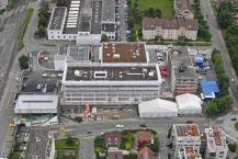 b_220_145_16777215_00_images_feuerwehrdepot_Umbau_Dammstrasse_75.JPG